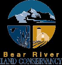 BearRiverLC logo