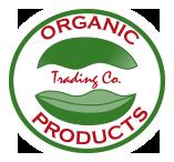 OPTCO logo
