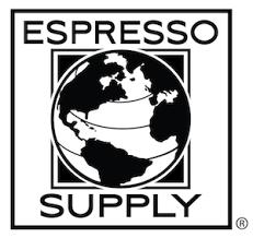 espresso supply logo