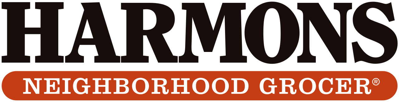 harmons logo 2