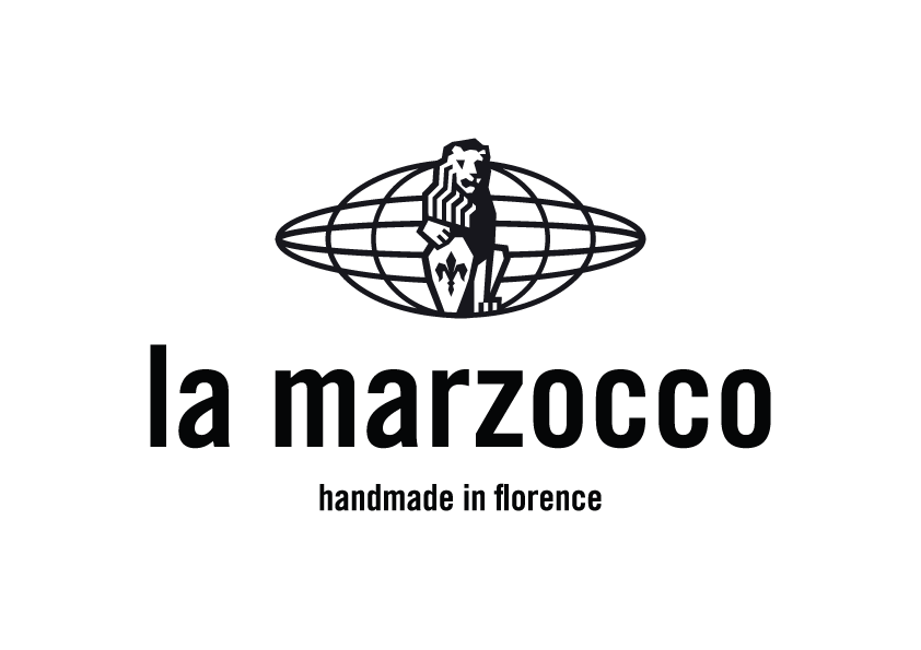 la marzocco logo 4