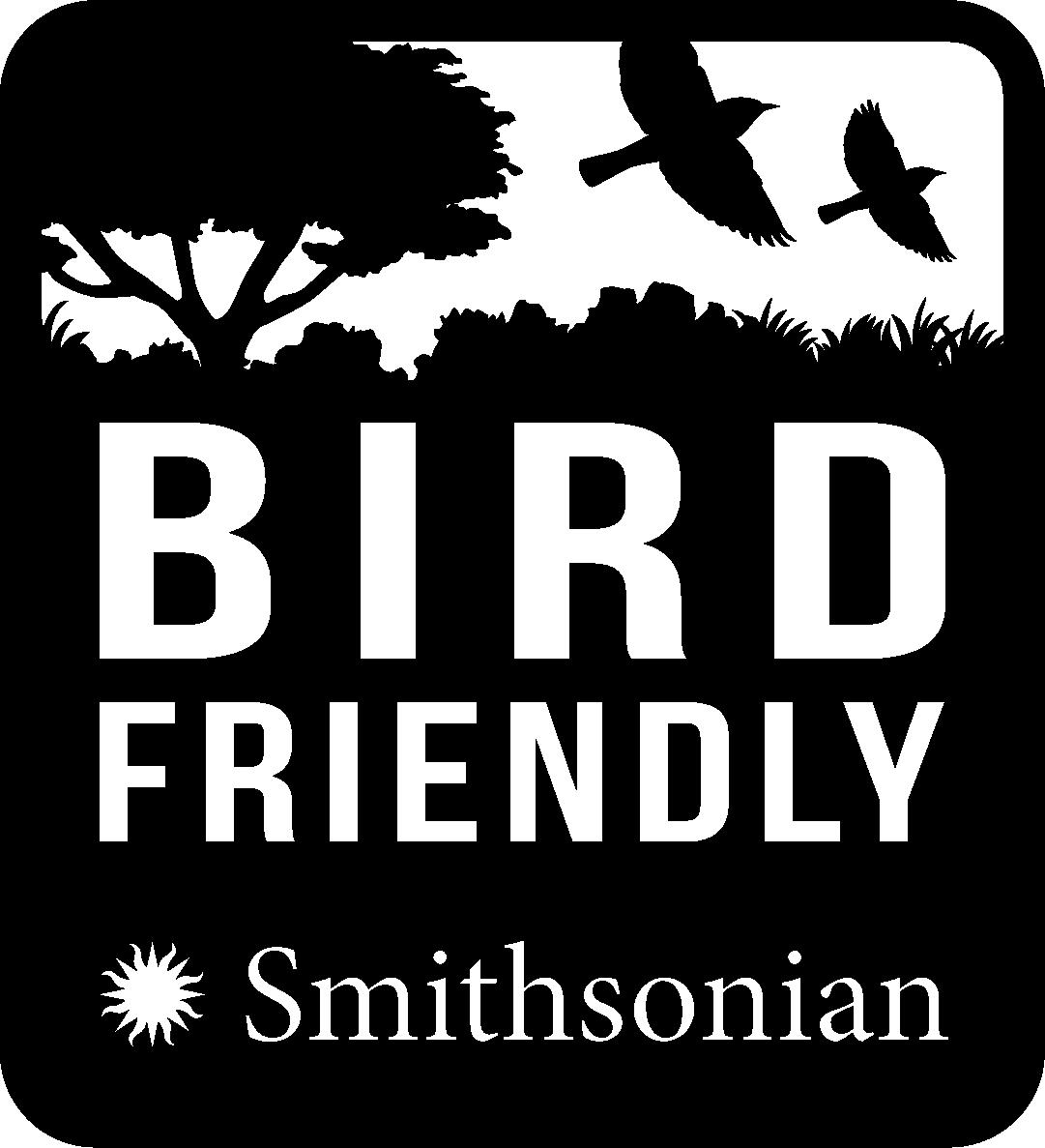 smb_logo_transparent