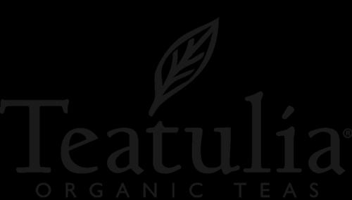 teatulia logo dark